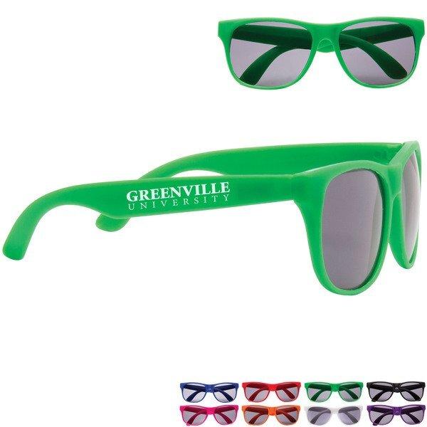 Largo Sunglasses