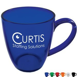 Custom Printed Ceramic Mugs | Promotional Desk & Soup Mugs ...