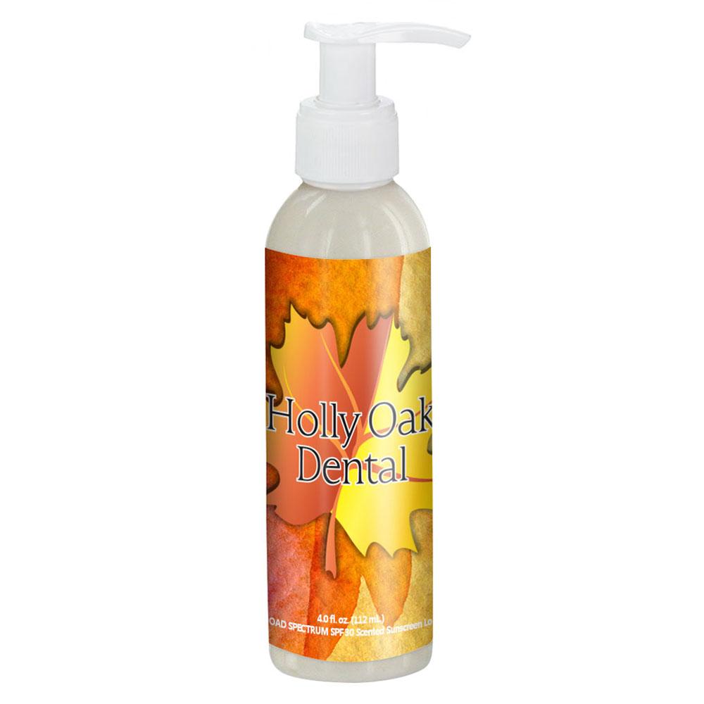 Coconut Breeze SPF-30 Sunscreen, 4oz.