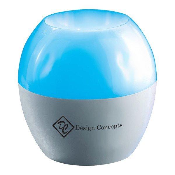 Mood Bluetooth Speaker