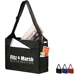 Trade Show Bags Hundreds To Choose From As Low 0 65