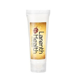 Cucumber Melon Luxury Lotion in Squeeze Tube, 1oz.