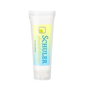 Rain Luxury Lotion in Squeeze Tube, 1oz.