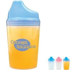 20714fe49a0 Promotional Baby Bottles | Promotional Cups for Children ...