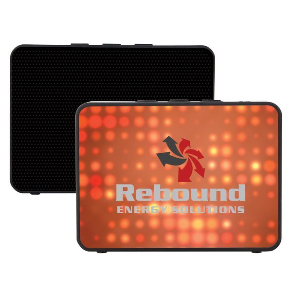 Boxanne Bluetooth Portable Speaker