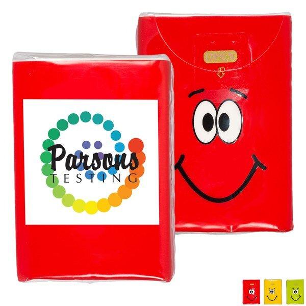 Goofy™ Pocket Tissue Pack