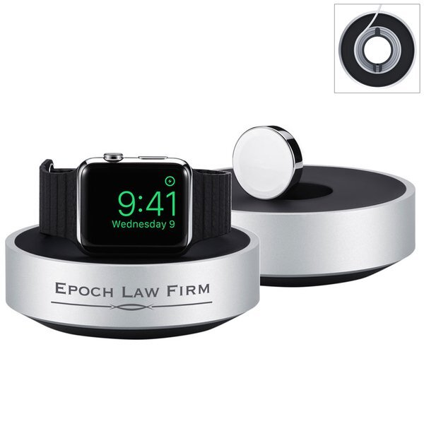 Just Mobile Hoverdock for Apple Watch