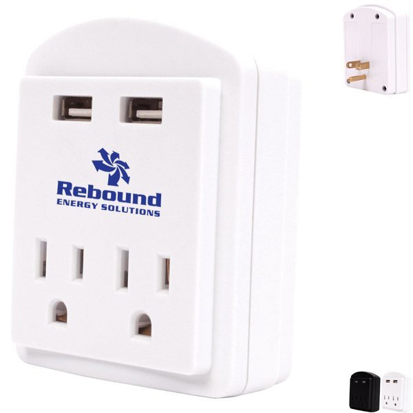 ETL Wall Charger