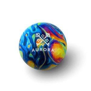 Pearl™ Expressions Nebula Lip Balm