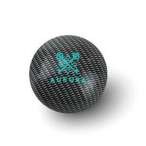 Pearl™ Expressions Carbon Fiber Lip Balm