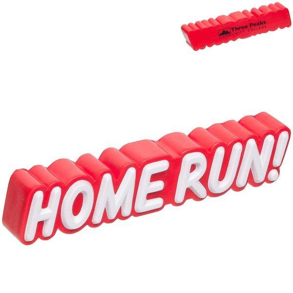 Home Run Stress Reliever