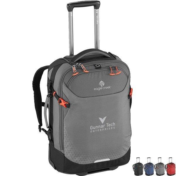 Eagle Creek® Expanse Convertible International Carry-On