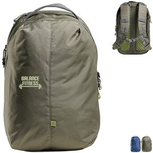 5.11 Tactical® Dart Pack 924cffd24a4cb