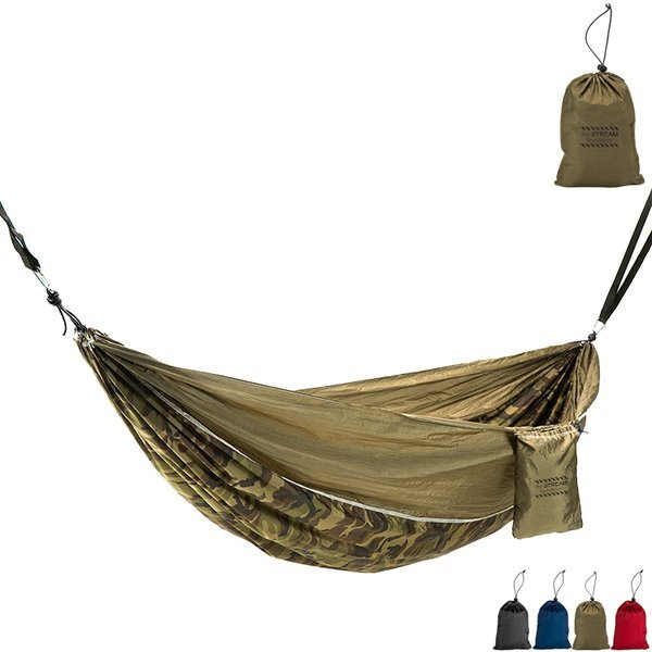Basecamp® Travel Hammock
