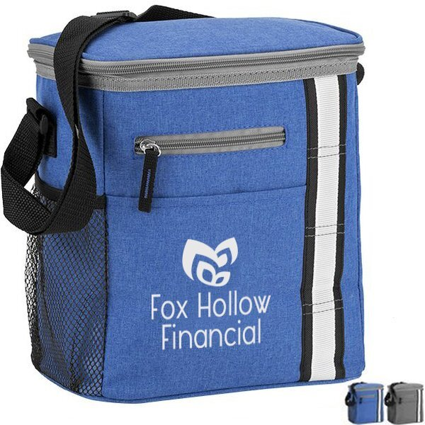 Day Trip Cooler Lunch Bag