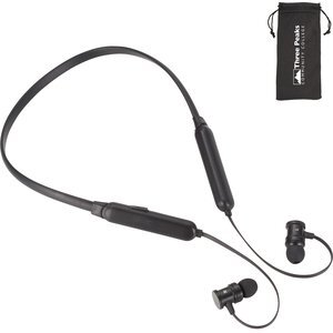 3710ffe4cda36d Promotional Earbuds | Headphones Promotional Products | Promotions Now