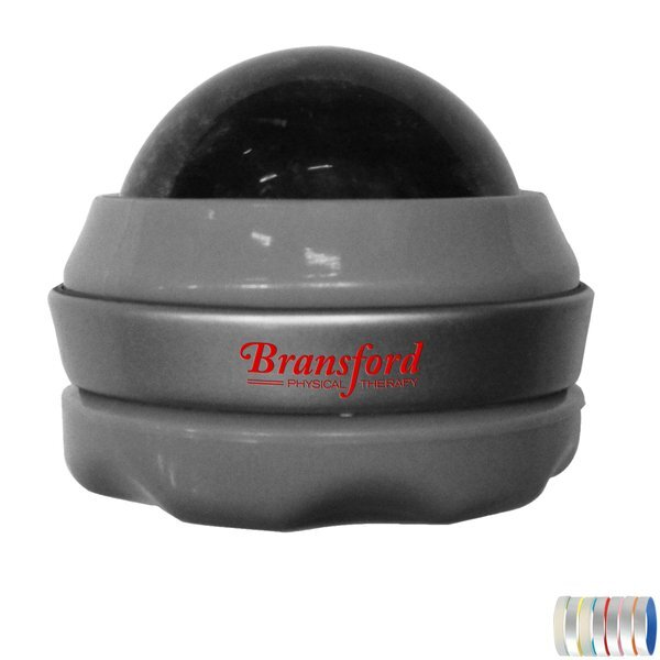 Easy Grip Massage Ball
