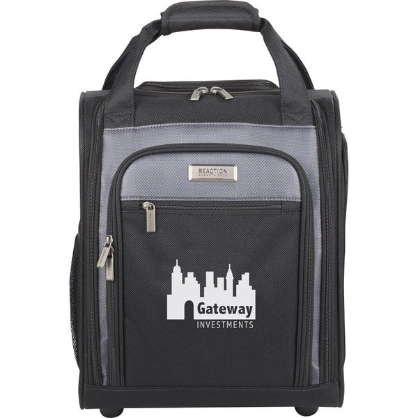 Kenneth Cole® Underseat Luggage Bag - CLOSEOUT!