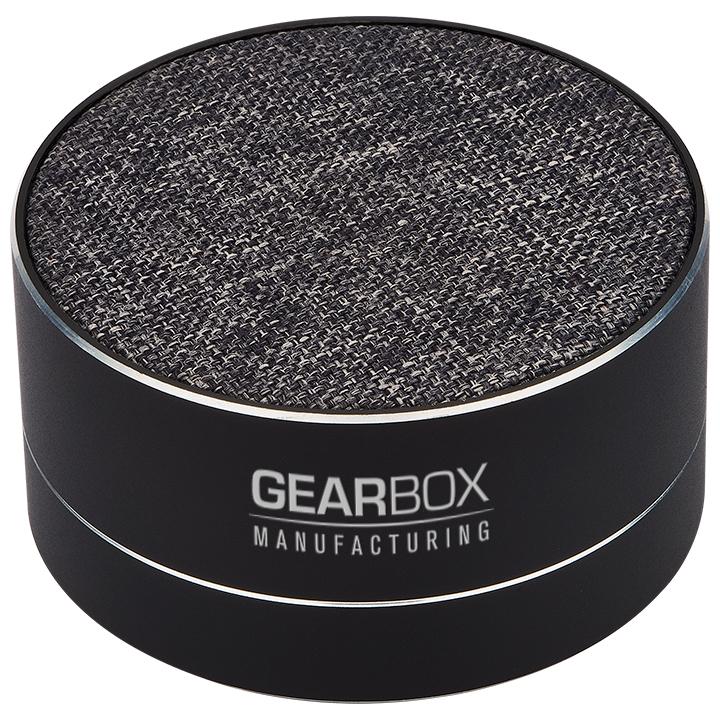 Hampton Bluetooth® Speaker