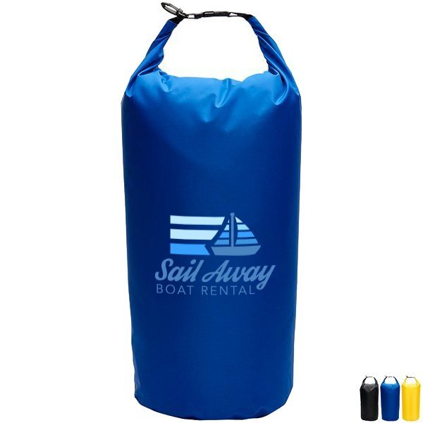 Urban Peak® Dry Bag, 20L