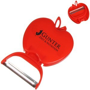 Promotional kitchen items - customize to promote your brand
