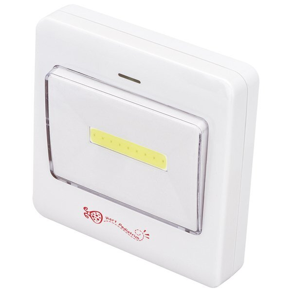 Find It Battery Operated Switch Night Light (COB)