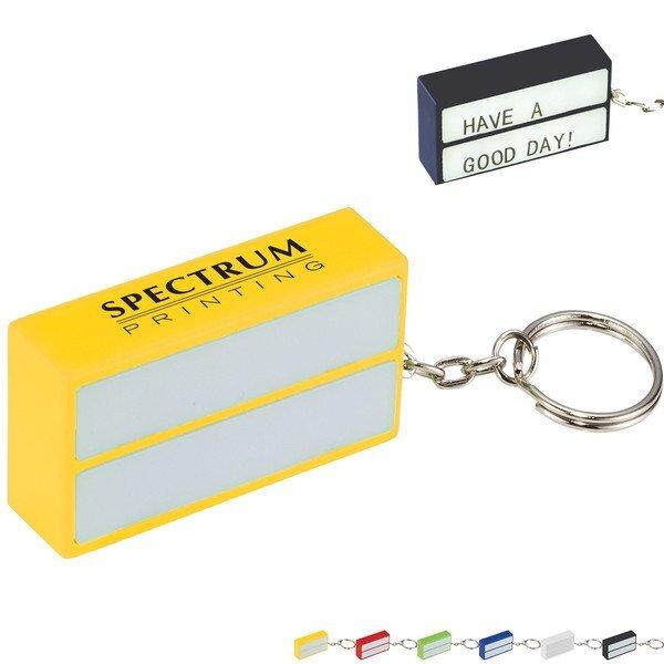 Cinema Light Box Key Light - CLOSEOUT!