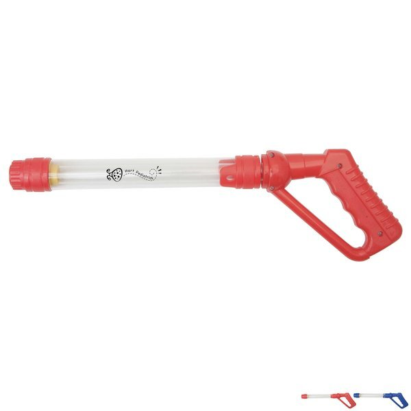 Water Pumper Blaster