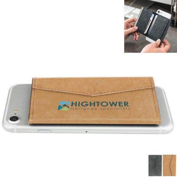 Kanga™ Folio Phone Wallet