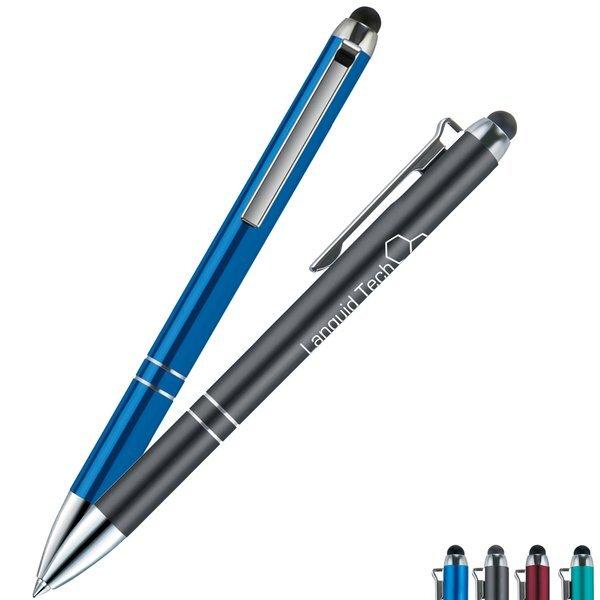 Caddo Stylus Shine Pen