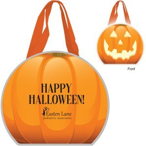 06bd11ef58 Halloween Giveaway Ideas | Halloween Safety | Foremost Fire & Public ...