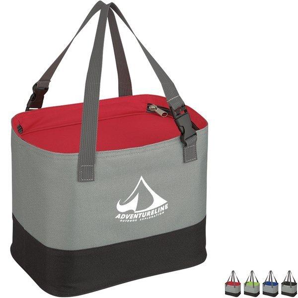 Alfresco 600D Cooler Lunch Bag