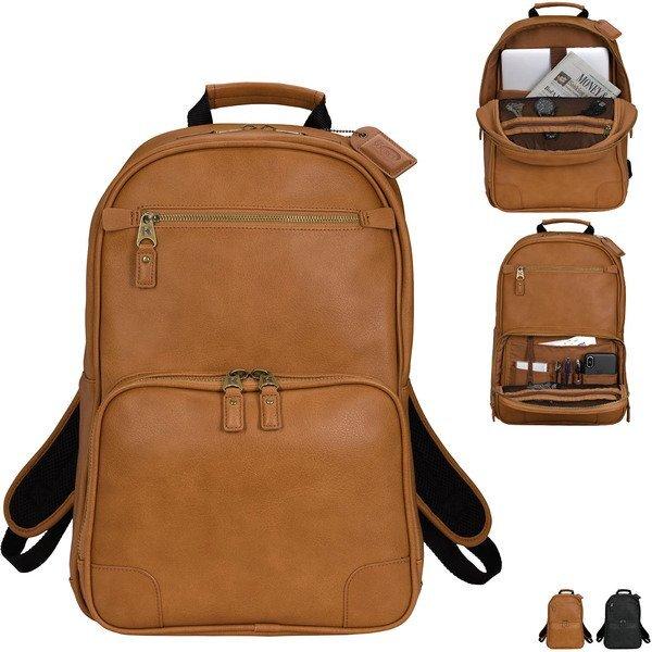 KAPSTON™ Natisino Backpack