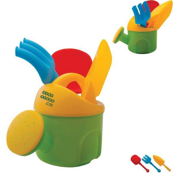 Children's Toy Gardening Kit
