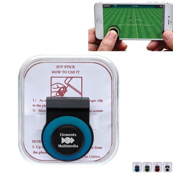 Action Smartphone Joystick