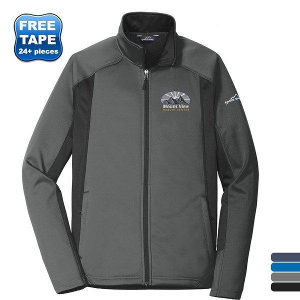 Eddie Bauer® Trail Soft Shell Men's Jacket