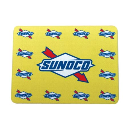 """Soft Surface Mouse Pad, 6"""" x 8"""""""