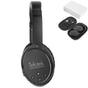 358c4737b35945 Promotional Earbuds & Speakers | Promotional Headphones | Health ...