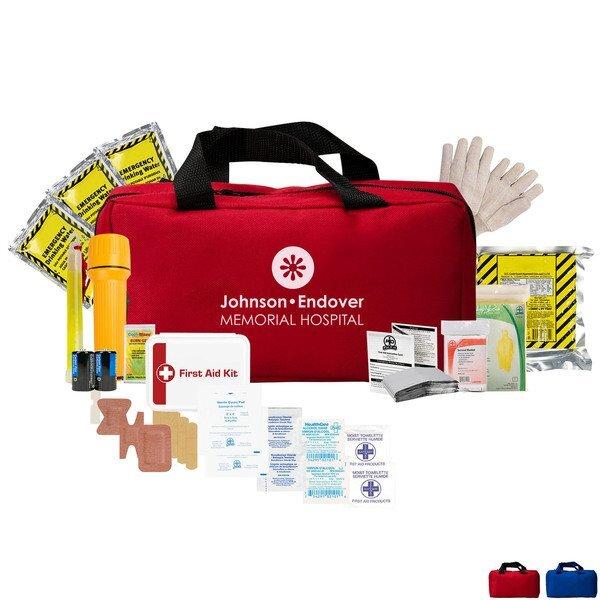 Standard Survival Kit
