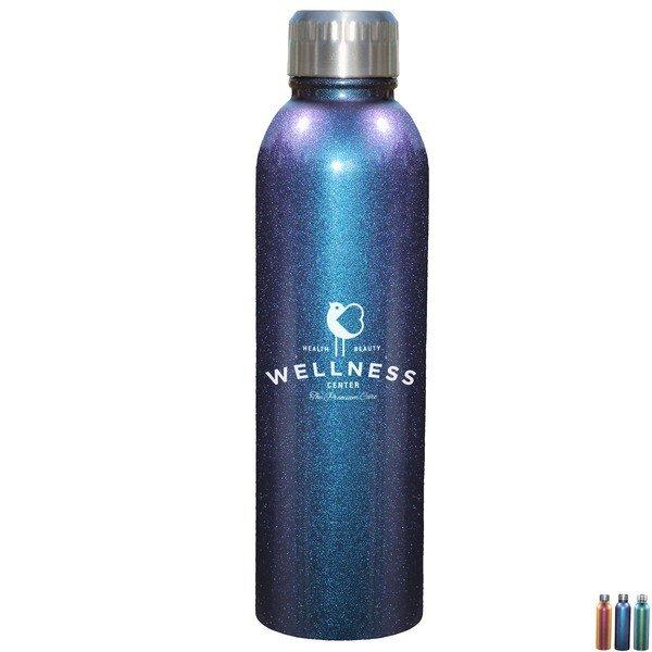 Deluxe Illusion Bottle, 17oz.