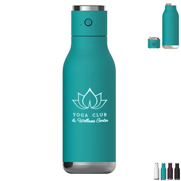 Asobu® Wireless Beat Bottle, 17oz.