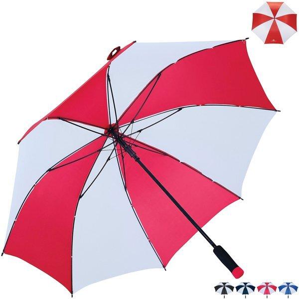 """Fore Ultra Value Auto Open Golf Umbrella, 58"""" Arc"""