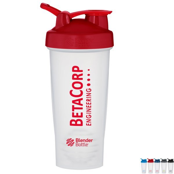 BlenderBottle® Classic, 28oz.