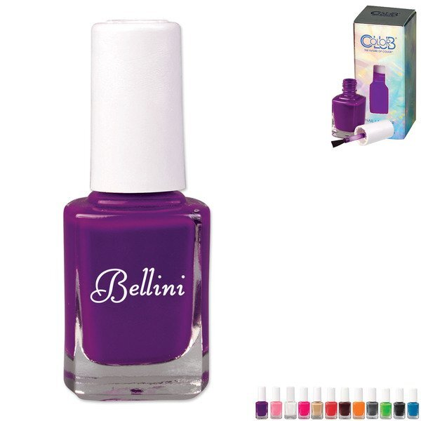 Color Club® Nail Polish, .5oz.