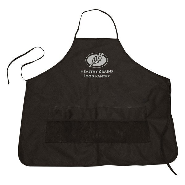 Grill in Style 600D Apron