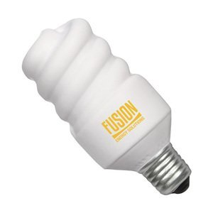 Mini Energy Saving Lightbulb Stress Reliever
