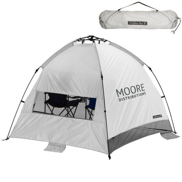 Prudhoe Bay™ Summer Palace Sun Shelter