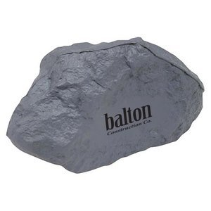 Gray Rock Stress Reliever