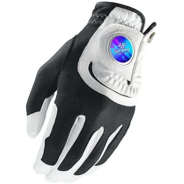 Wilson® Staff Fit-All Golf Glove
