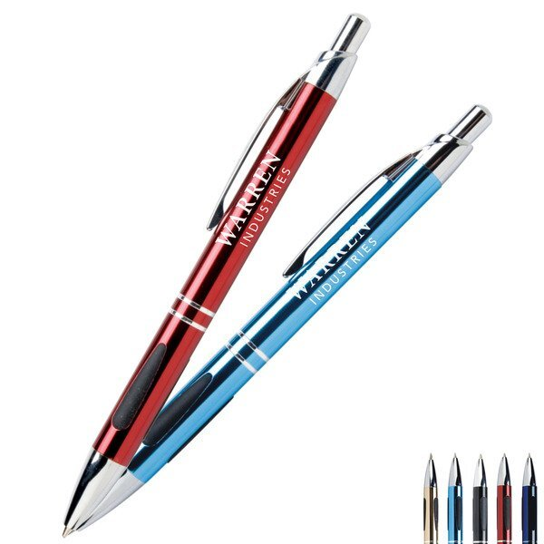 Vienna Mechanical Pencil